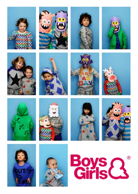 Boys&Girls organic, unisex clothes stand out in a class all their own. Order your kids clothes from Boys&Girls TODAY: http://bit.ly/1dWB0TF