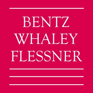 BWF.com Bentz Whaley Flessner helped FSU raise $250,000 in less than 2 days by using social media. @BWF_social