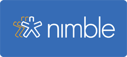 nimble_logo_edocr