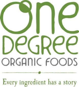 OneDegree_logo_tagline_RGB_GRY