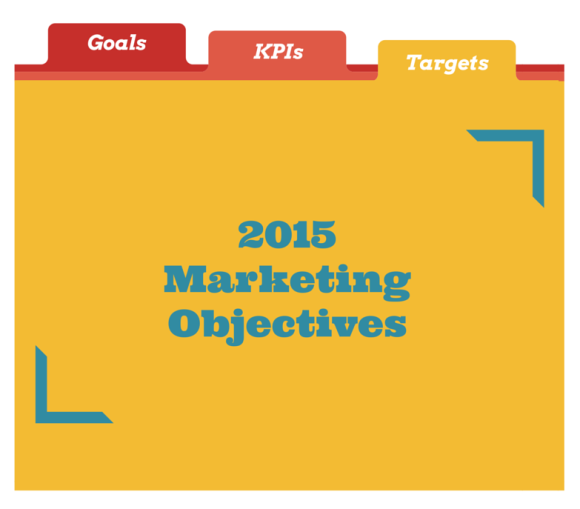 Marketing Objectives and Goals for Nonprofits and Socially Minded Organizations
