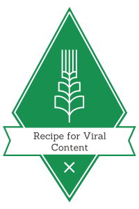 "ALT = ""Recipe for Viral Content, Why do things go viral, viral content marketing, reasons why videos go viral"""