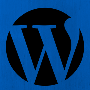 How a small business can use wordpress and SEO