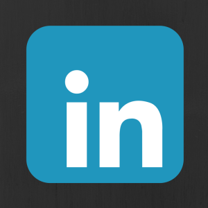LinkedIn for Small Business Anna Seacat